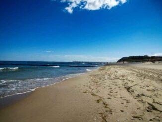 Koserow-Strand-326x245 Urlaub im Ostsee Seebad Koserow 🇩🇪 Urlaubsorte