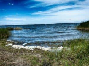 pruchten-ostsee-mv-003-300x225 Ostsee Urlaub in Pruchten bei Zingst 🇩🇪 Urlaubsorte
