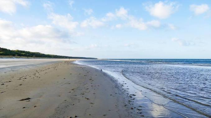 karlshagen-strand