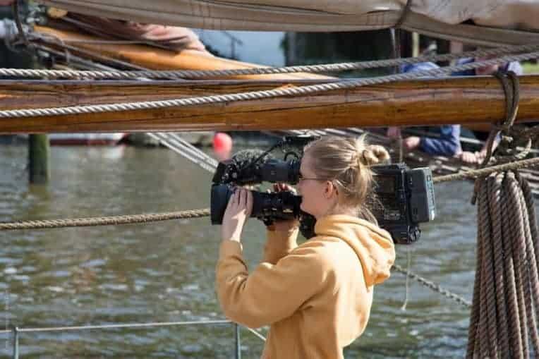 Gastgeber Ostsee Magazin Reise-Reporter