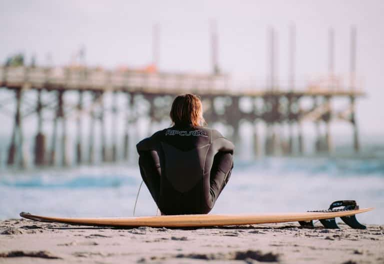 Surf-Festival Fehmarn