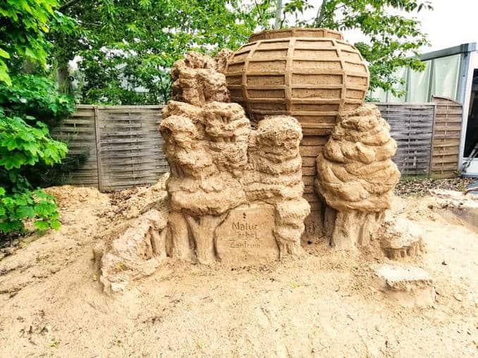 Sandskulpturen-Festival-Ruegen-1