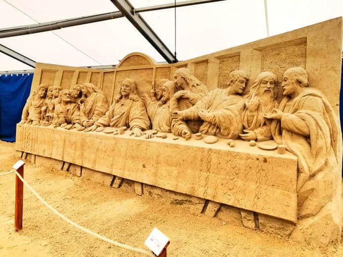 Sandskulpturen-Festival-Ruegen-10