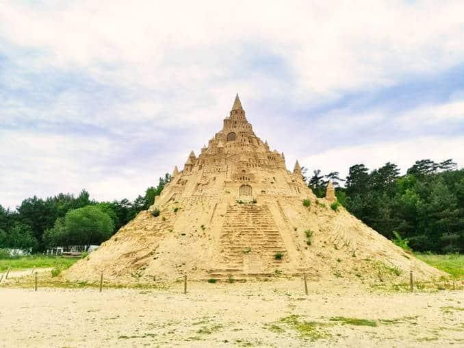 Sandskulpturen-Festival-Ruegen-11