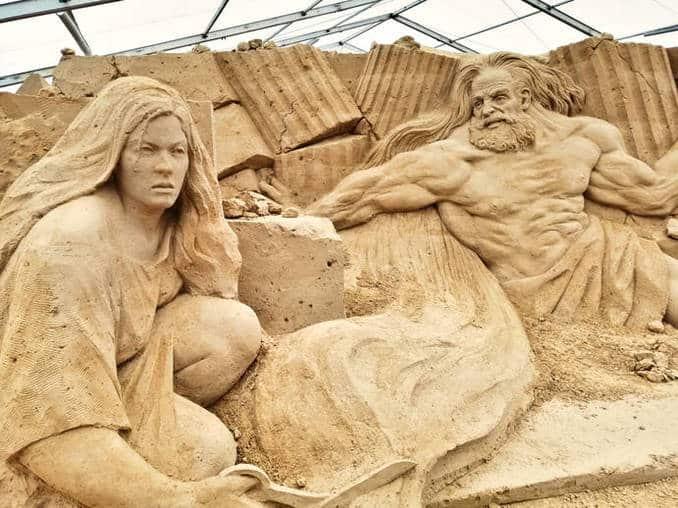 Sandskulpturen-Festival-Ruegen-8