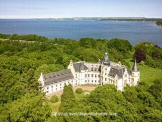 Urlaub in Ralswiek auf Rügen 🇩🇪 Urlaubsorte