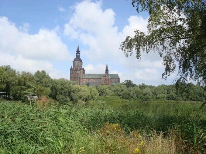 Rügen Fotogalerie