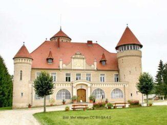 Schloss-Stolpe-Usedom-326x245 Stolpe auf Usedom erleben 🇩🇪 Urlaubsorte