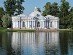 St-Petersburg-2-240x180 St. Petersburg - Russische Ostsee 🇷🇺 Urlaubsorte