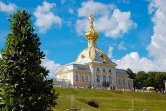 St-Petersburg-5-333x222 St. Petersburg - Russische Ostsee 🇷🇺 Urlaubsorte