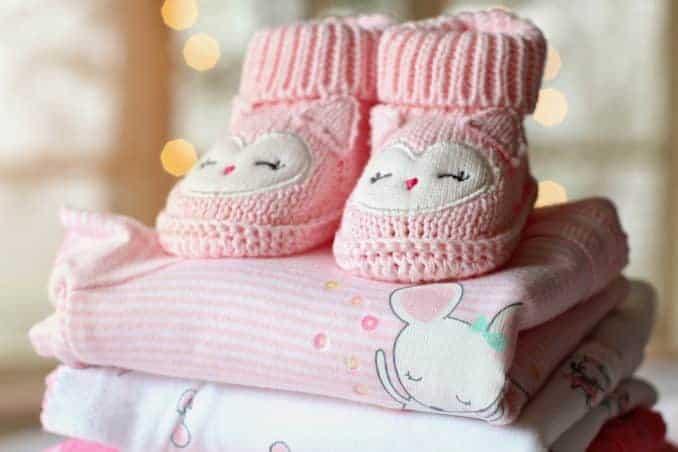 babysachen-kindersachen-tauschboerse Tauschbörsen und Flohmärkte an der Ostsee
