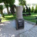 Ustka-Latarnia-Morska-016-150x150 Leuchtturm Ustka (Polnische Ostsee) 🇵🇱 Ausflugsziele