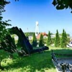 Ustka-Latarnia-Morska-021-150x150 Leuchtturm Ustka (Polnische Ostsee) 🇵🇱 Ausflugsziele