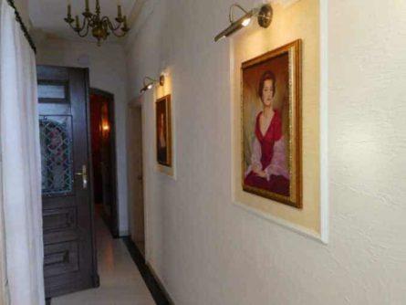 Villa-Red-Bismark-Ustka-013-445x334 Villa Red in Ustka und Otto von Bismarck 🇵🇱 Ausflugsziele