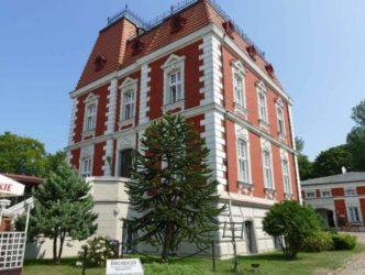 Villa-Red-Bismark-Ustka-020-332x250 Villa Red in Ustka und Otto von Bismarck 🇵🇱 Ausflugsziele