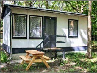 dd-bungalow-ruegen-326x245 Bungalow auf Rügen Original DDR 🇩🇪 Gastgeber