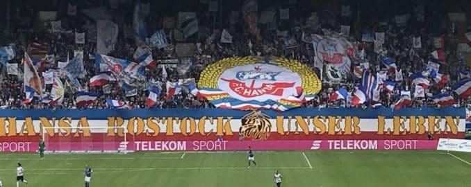 hansa-rostock-ostseestadion Ostseestadion Rostock Umfragen, Wissen & Informationen