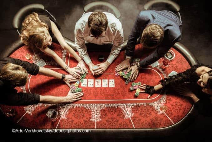 junge-meschen-beim-poker Die baltische Ostsee-Region und ihr Vorsprung beim Profi-Poker