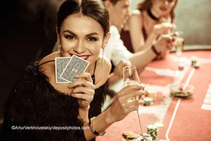 privat-poker Die baltische Ostsee-Region und ihr Vorsprung beim Profi-Poker