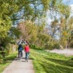 Ahrenshoop5-150x150 Urlaub im Ostseebad Ahrenshoop 🇩🇪 Urlaubsorte