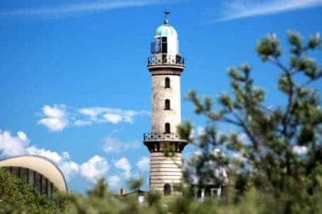 Leuchtturm-Warnemuende-Bild-5-456x303 Leuchtturm Warnemünde Januar 🇩🇪 Ausflugsziele