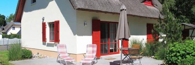 ferienhaus-ostsee-reetdach Ostsee Ferienwohnung