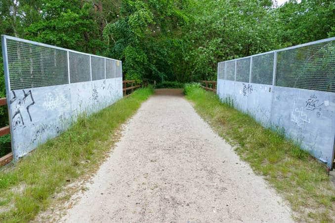 feuersteinfelder-ruegen-mukran-1