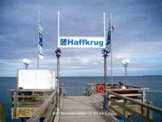 haffkrug-326x245 Haffkrug | Das älteste Seebad der Lübecker Bucht 🇩🇪 Urlaubsorte