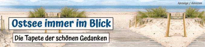 ostsee-wand-tapete Urlaub in Kolberg (Polnische Ostsee) 🇵🇱 Urlaubsorte