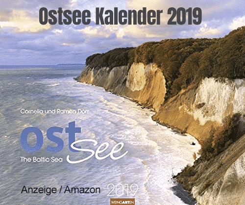 ostsee_kalender