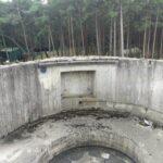 Bluecher-Bunker-Ustka-Bild-032-150x150 Blücher Bunker Ustka 🇵🇱 Ausflugsziele