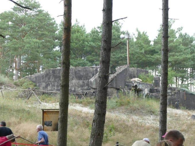 Bluecher-Bunker-Ustka-Bild-067