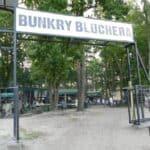 Bluecher-Bunker-Ustka-Bild-089-150x150 Blücher Bunker Ustka 🇵🇱 Ausflugsziele