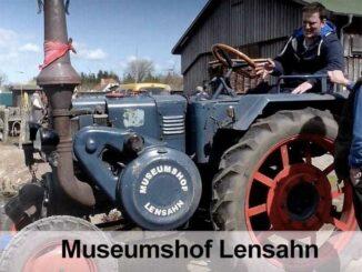 museumshof-lensahn-326x245 Museumshof Lensahn - Der Erlebnishof 🇩🇪 Ausflugsziele