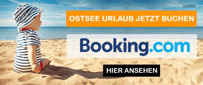 ostsee-urlaub-buchen Urlaub in Bad Schwartau und die Konfitüre 🇩🇪 Urlaubsorte