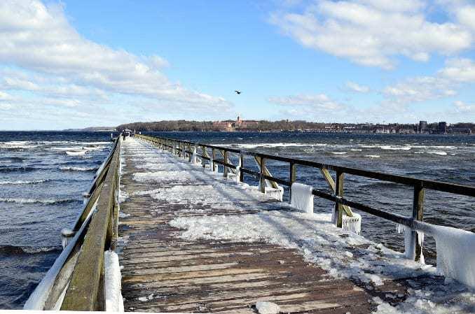 ostsee-eis-winter-16 Ostsee-Reisen: Tipps für Ostsee-Ferien im Winter