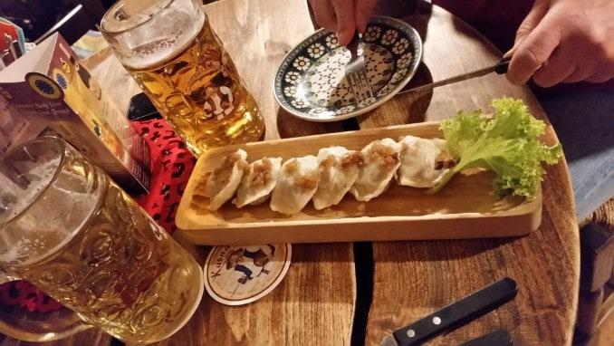 Restaurant-Swinemuende-Kurna-Chata