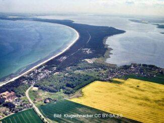 Seebad Juliusruh im Urlaub erleben 🇩🇪 Urlaubsorte