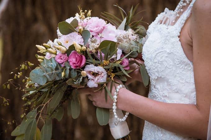 brautstrauss Heiraten auf Rügen Umfragen, Wissen & Informationen