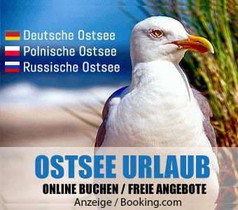 ostsee-orlaub-buchung