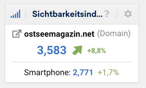 Bildschirmfoto-2019-05-10-um-21.04.40 Ostsee Magazin Presse & Mediadaten