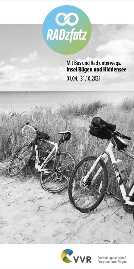 RADzfatz Fahrplan (Download)
