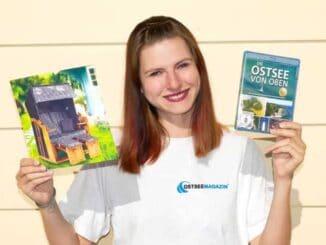 Ostsee Magazin Gewinnspiel Umfragen, Wissen & Informationen