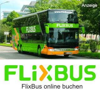 flixbus-buchung