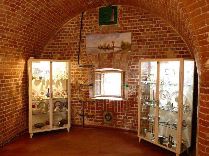 Fort-Engelsburg-Swinemuende-001