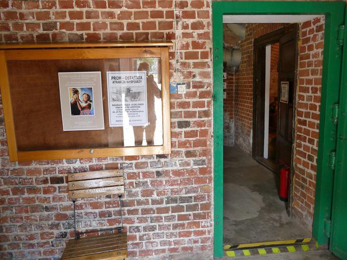 Fort-Engelsburg-Swinemuende-004
