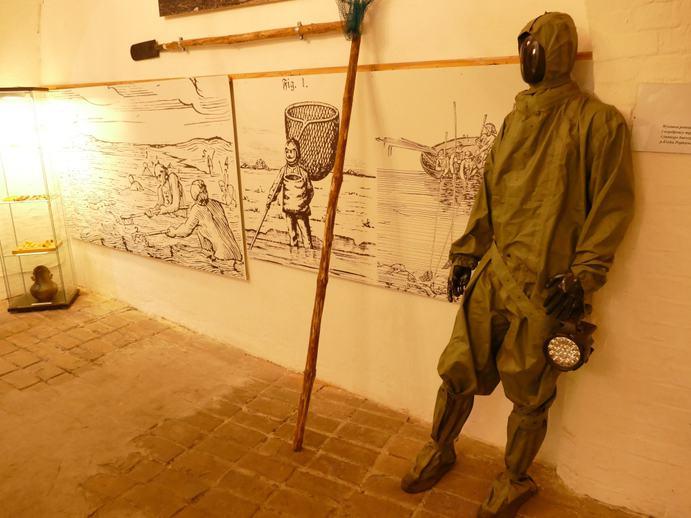 Fort-Engelsburg-Swinemuende-022