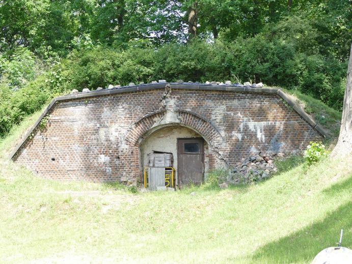 Fort-Engelsburg-Swinemuende-034