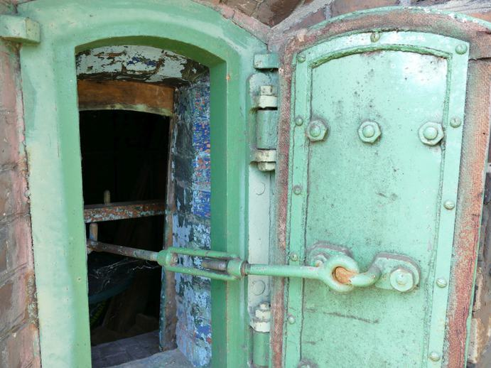 Fort-Engelsburg-Swinemuende-043