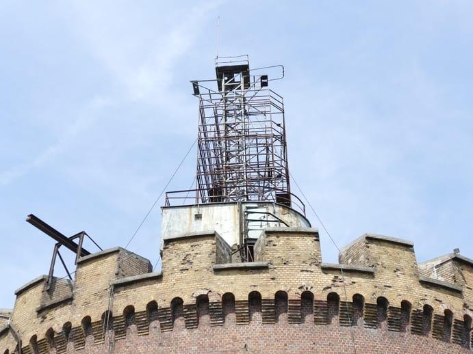 Fort-Engelsburg-Swinemuende-055